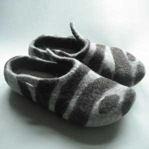 Zebra-mit-Fluegeln